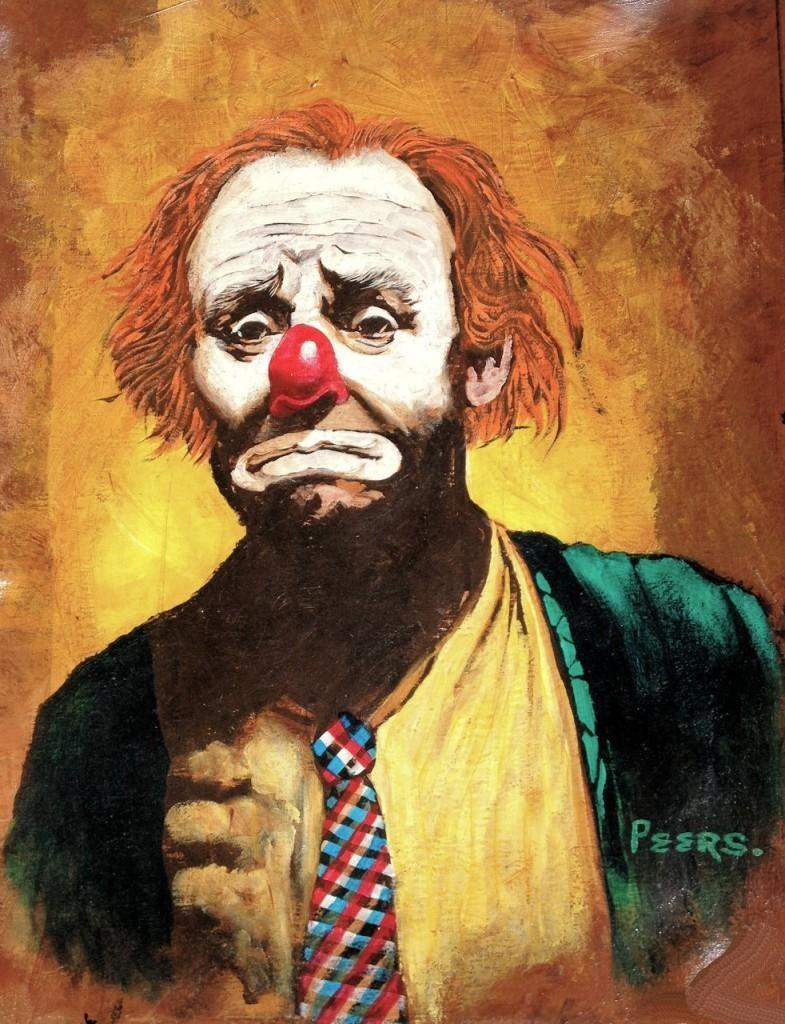 clown-7