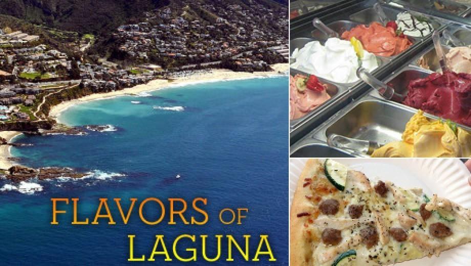 flavors-of-laguna
