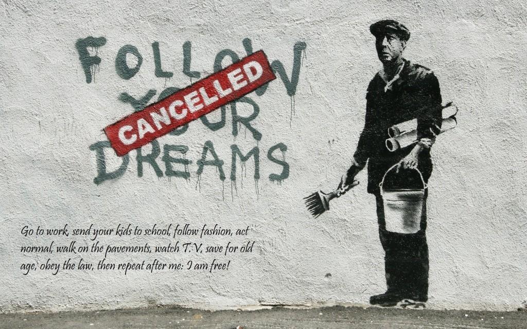 graffiti-banksy-street-art-hd-wallpaper