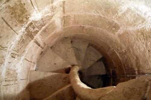 medieval_stairs