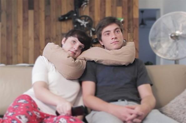 Forever-Pillow-4