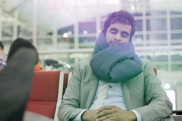 Forever-Pillow-5