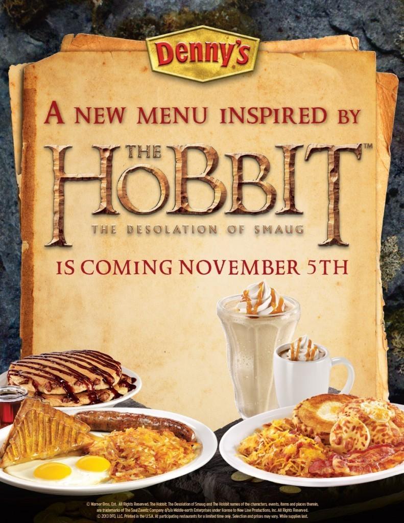 dennys-hobbit-menu-teaser