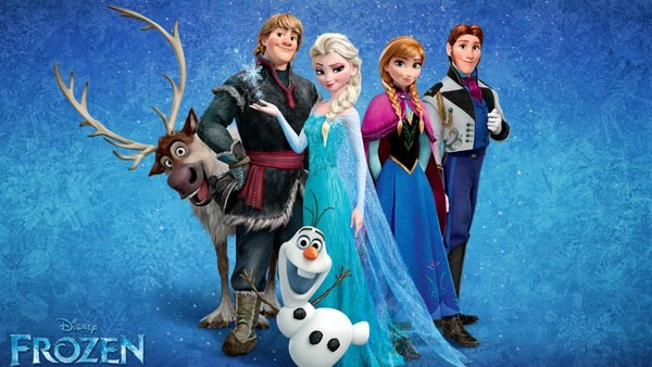 frozen-movie-wallpaper