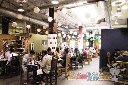 Chichen Itza Restaurant_04