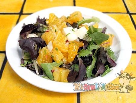 Chichen Itza Restaurant_05