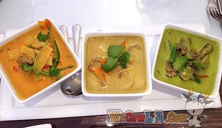 Taste of Asia_03