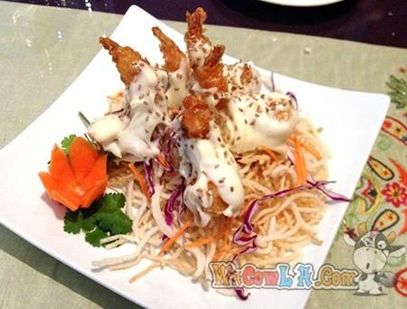 Taste of Asia_06