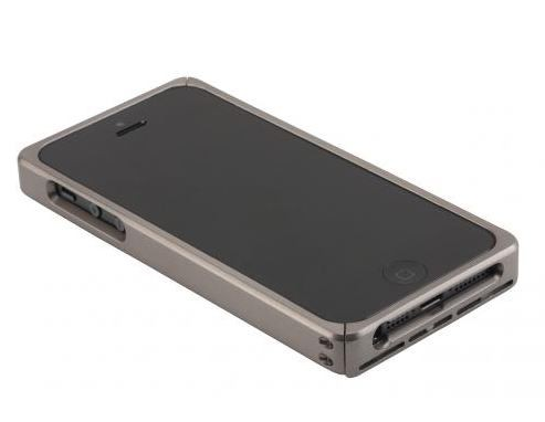 phone8