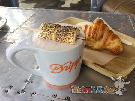 Dripp Coffee_05