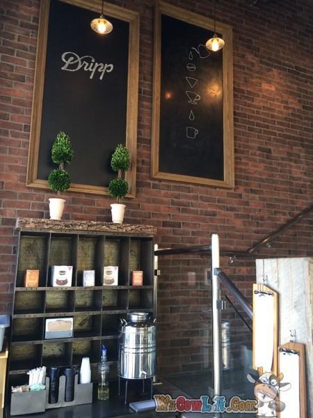 Dripp Coffee_09