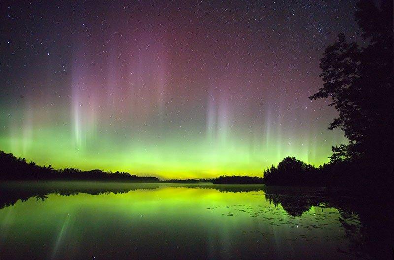 aurora011