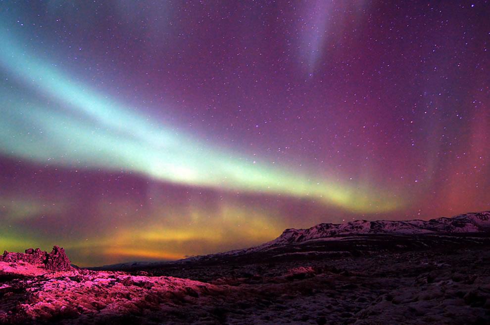 aurora013