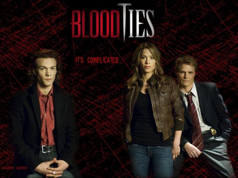 Blood_Ties_Cast_by_Dragonkai