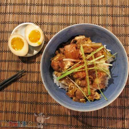 chicken-rice05