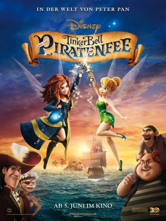 pirate_fairy_ver6