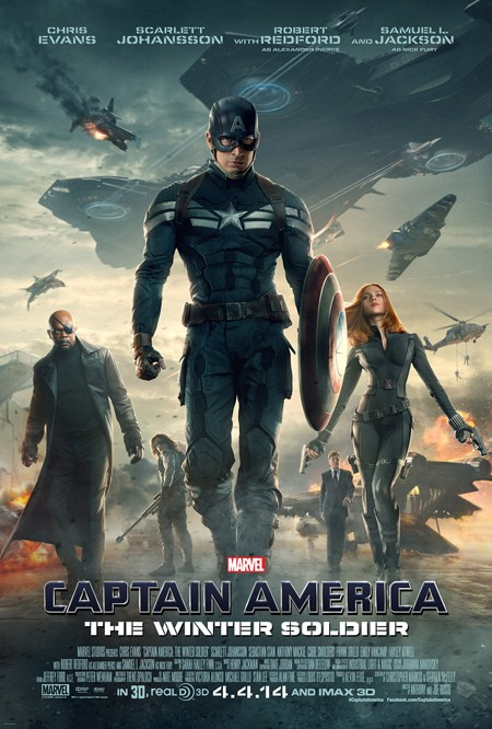 Captain-America-2-Poster-All-Characters