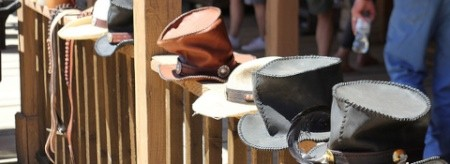 cowboy 8
