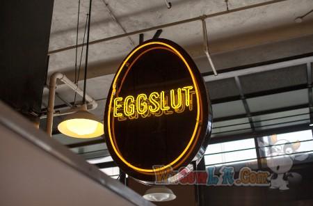 eggslut-002