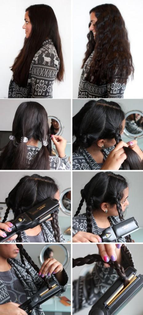 hair017