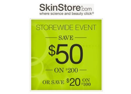 skinstore-deal