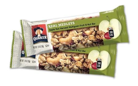 snack-002b