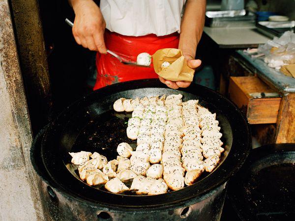 street food03