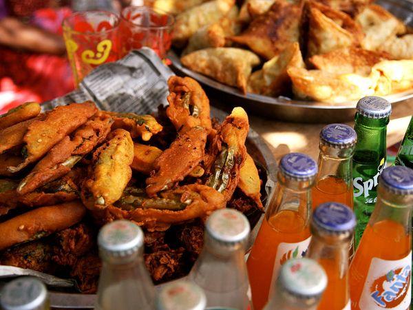 street food06