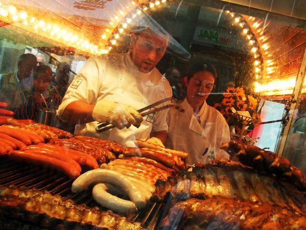 street food09