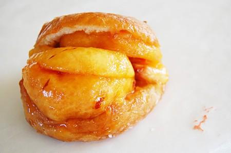 Fresh-Peach-Donut-1