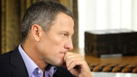 lance-armstrong-620