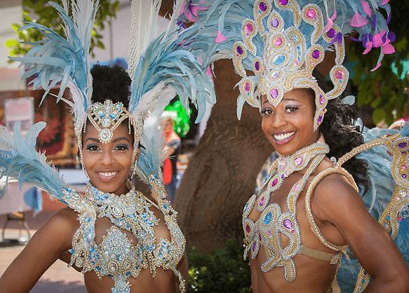 parade 2015-1