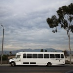 rosemead-votes-to-restrict-casino-bus-parking-on-streets2 (2)
