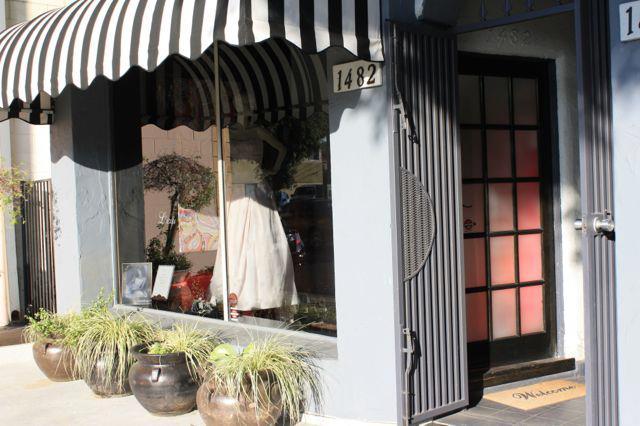 shop12-001