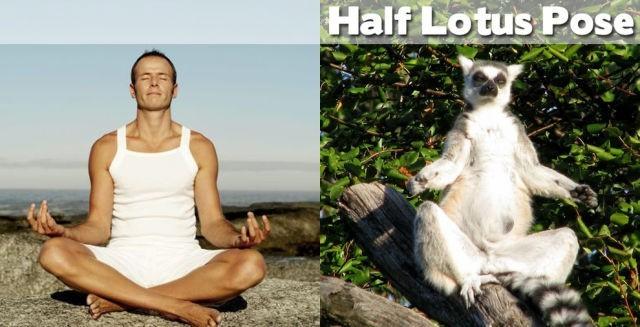 yoga poses10