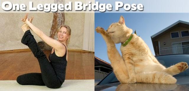 yoga poses18