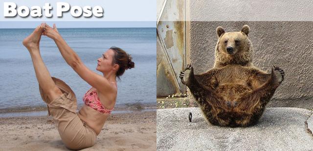 yoga poses25