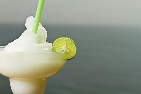30-eats-drinks-that-scream-summer-in-la