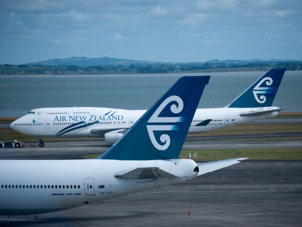 Air_New_Zealand_Pacific