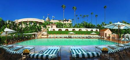 Beverly-Hills-Hotel-Pool1