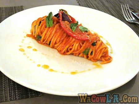 Spaghetti alla chttarra 2_1