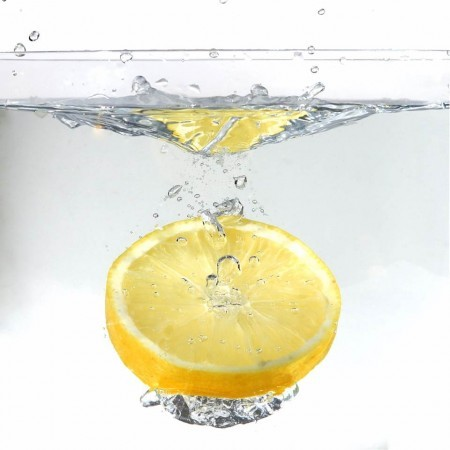 Why-lemon-water-is-important