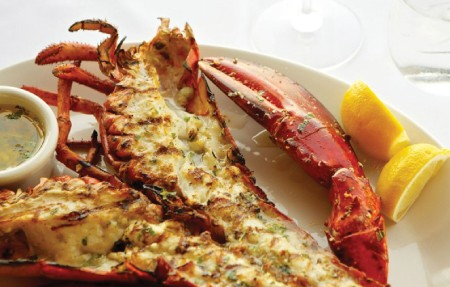 the-lobster-003