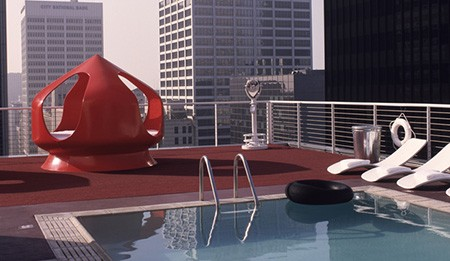 the standard rooftop2 (1)