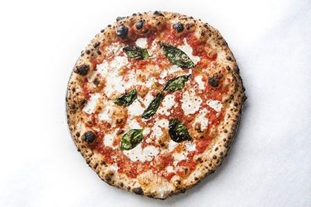 The Daily Meal最新評選—101家全美最好吃披薩(2014),加州9家上榜! ! !
