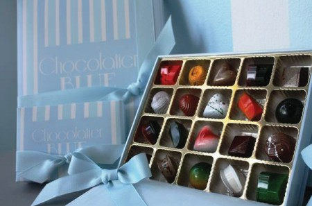 Chocolatier-Blue001