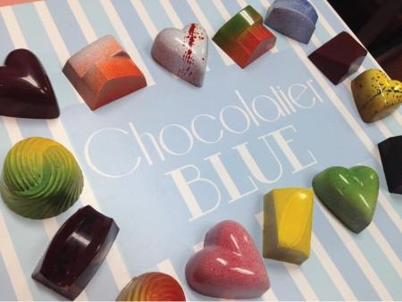 Chocolatier-Blue002