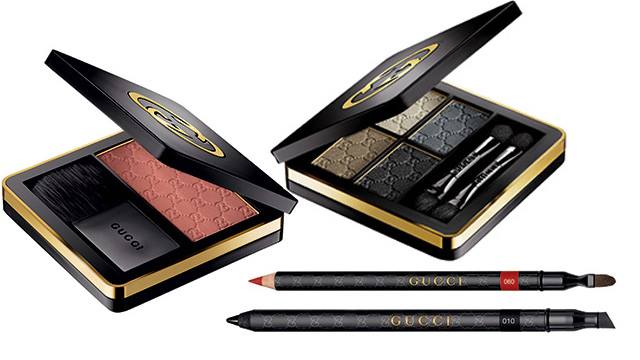 Gucci-Makeup-Collection