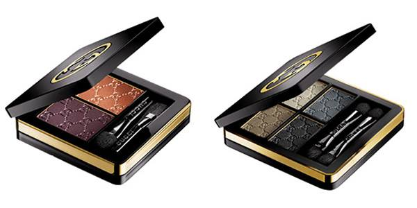 Gucci-Makeup-Collection004