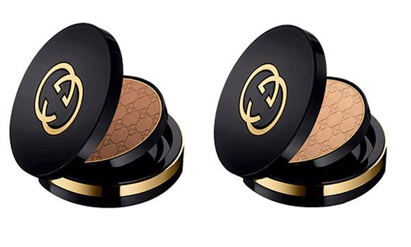 Gucci-Makeup-Collection005
